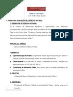 DERECHO NOTARIAL I.docx