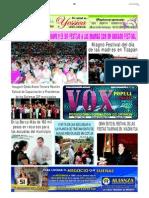 Vox Populi 124