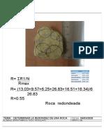 roca 2.pdf