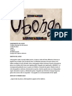 Ubongo_unofficial_spanish