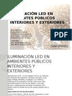LED PPT.pptx