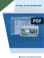 SEICAM_2020E.pdf