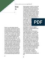 hombre-sombrero.pdf