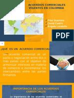 ACUERDOS COMERCIALES 1.pptx
