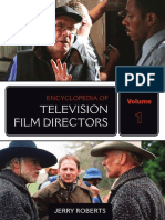 Encyclopedia of Television Film Directors ( PDFDrive.com ).pdf