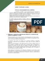 T2_Gerencia de marketing_Chiroque Bruno Leo Albert