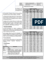 Ficha Tecnica Conduit Ced 40 y 80.pdf