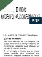 II.1.1- MOTORES DE  C.C..pdf