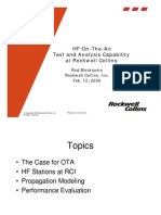 HFOTA_Test_Analysis.pdf