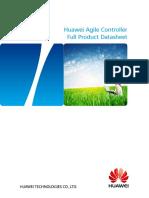 HUAWEI-Agile-Controller-Full-Product-Datasheet-1.pdf