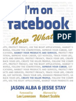 Happy.about.I.am.on.facebook.now.What.how.to.get.Personal.bussiness.and.Professional.value.from.Facebook.feb.2008.eBook DDU