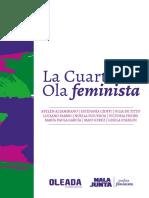 libro-mala-junta-web-final-2.pdf
