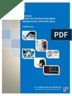 48431-ID-analisis-survei-kepuasan-konsumen-2015