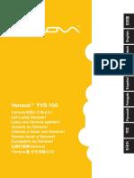 venova_en_started_guide_d0_web.pdf