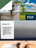 Emisiones atmosféricas final
