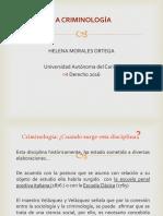 criminologia UAC 2018-02  para el aula-1 (1).ppt