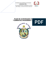 Plan-Bases y Comisiones Carnabal 2018.docx