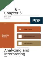 Week 6 - Chapter 5.pptx