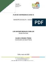 17730_plan-de-contingencia-covid-19-solita-ultimo