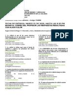 EXAMEN DE CALIDAD - CAP 8 (arley perez meneses - 1729585).docx