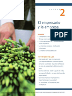 Empresa_e_iniciativa_emprendedora_----_(UNIDAD_2)
