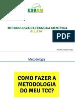 Metodologia da Pesquisa_aula_metodologia_mat_met_ 25_26.03.2020.pdf