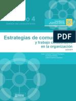 estrategias_de_comunicacion