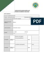 Formato Syllabus 2020.docx n