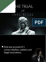 RIZAL-GRP 2 REPORT.pptx