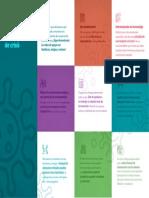 Tips ánimo.pdf