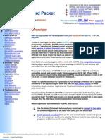 Sound Card PDF
