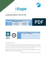 GBENOC007WRK Loading Option File on X5 (vA1) (1)