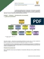 Unidad 1 - Introducción a la Economía.pdf