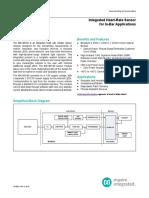 Maxim_08222018_MAX86160_DS-1391978.pdf