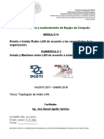 Portada IMRL2018.docx