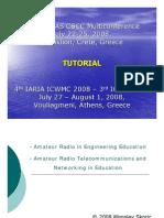 WSEAS_Tutorial.pdf