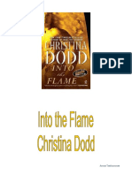 04  Dodd, Christine - Entre Las Llamas.pdf