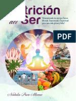 LIBRO NUTRICION DEL SER.pdf