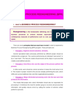 PDF 04 Re Engineering New (1)