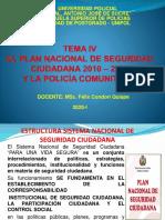 4Plan nacional de Seguridad Ciudadana 2010-2016