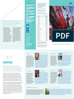 UNDP-Brochure-2014_FR.pdf