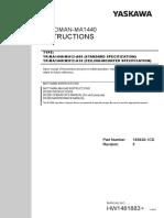 165830-1CD_INSTRUCCIONES.pdf