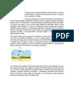 Discusión Shampoo (1).docx