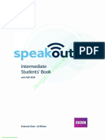 Speakout Intermediate.pdf