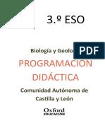 PD_ BIGE_ESO3_Castilla y Leon-R