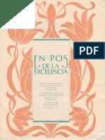 en-pos-de-la-excelencia.pdf
