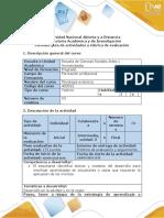 FASE 3-Guía de actividades y rúbrica de evaluación - Fase 3 - Caracterización del caso 2 (2)