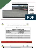 MALLA 2019 (Autoguardado) (3).docx