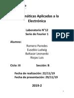 LAB12 - MATEMATICA APLICADA A LA ELECTRONICA.pdf