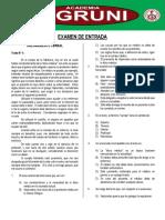EXAMEN DE ENTRADA.pdf